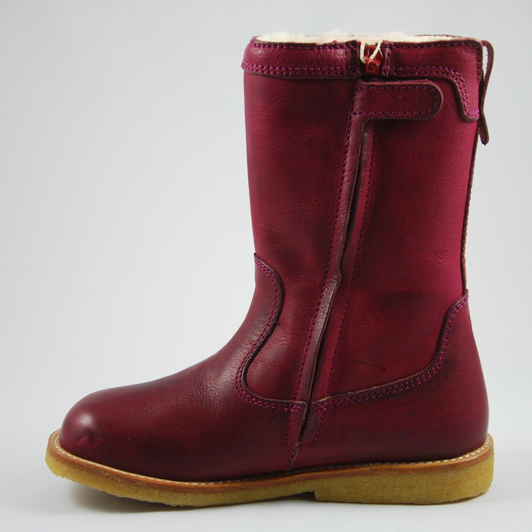 stiefel bordeaux rot s oliver stiefel rot boots bordeaux halbstiefel bisgaard stiefel